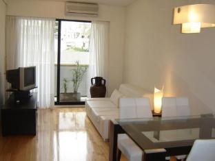 Premiere Arenales Suites Hotel Buenos Aires - Interior