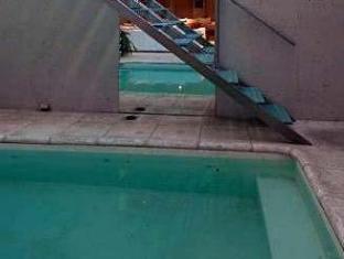Design Ce Hotel de Diseno Buenos Aires - Swimming Pool