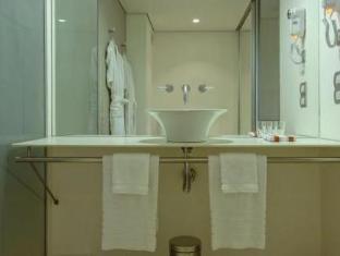 Design Ce Hotel de Diseno Buenos Aires - kopalnica