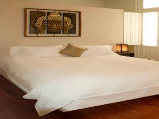 Blue Soho Hotel Buenos Airės - Svečių kambarys