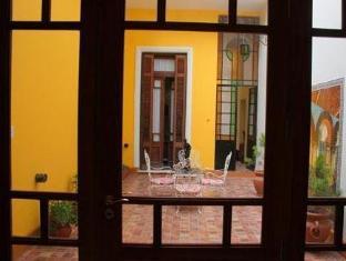 Lola House Hotel Boutique Buenos Aires - Interior