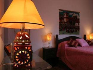 Lola House Hotel Boutique Buenos Aires - Guest Room