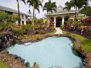 The Point At Poipu Hotel Hawaii – Kauai (HI) - Dintorni