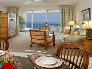 The Point At Poipu Hotel Hawaii – Kauai (HI) - Camera