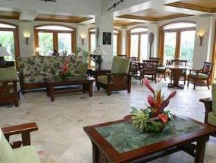 The Point At Poipu Hotel Hawaii – Kauai (HI) - Interno dell'Hotel