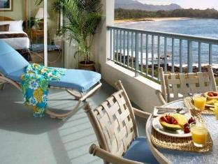 The Point At Poipu Hotel Hawaii – Kauai (HI) - Terrazzo