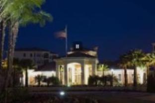 Worldquest Orlando Hotel