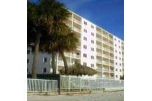 Sea Breeze by JC Resort Condominiums