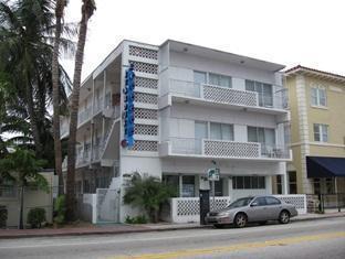 Photo 2 Stardust Apartments Miami Beach