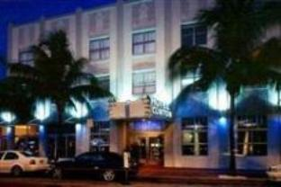 New Clinton South Beach Hotel