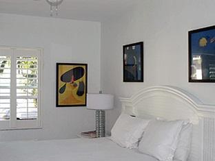 SoBeYou Bed & Breakfast - hotel Miami Beach