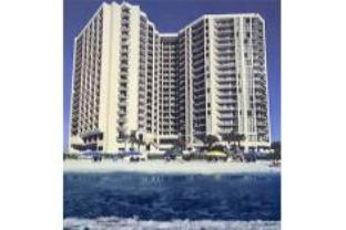 Patricia Grand Resort Hotel - Hotel and accommodation in Usa in Myrtle Beach (SC)