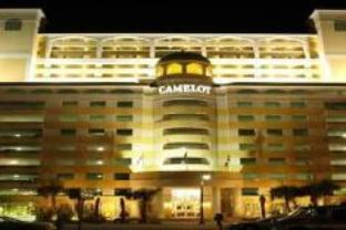Camelot By The Sea Hotel - Hotel and accommodation in Usa in Myrtle Beach (SC)