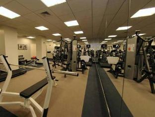 The Sherry Netherland Hotel New York (NY) - Fitness Room