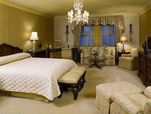 The Sherry Netherland Hotel New York (NY) - Guest Room