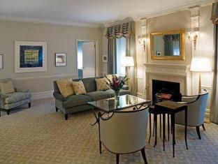 The Sherry Netherland Hotel New York (NY) - Interior