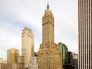 The Sherry Netherland Hotel New York (NY) - Exterior