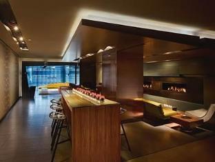 AKA Central Park New York (NY) - Pub/Lounge