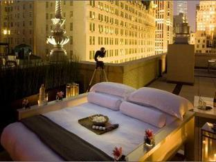 AKA Central Park New York (NY) - Guest Room