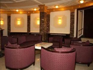 Imperial Court Hotel New York (NY) - Lobby