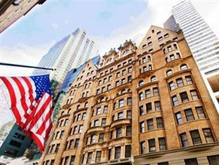 Bild des Hotels YourStay Times Square Apartments