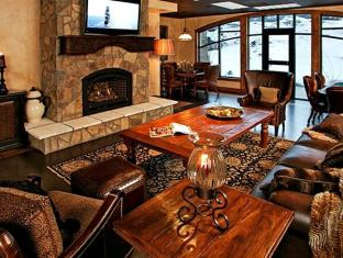 Highmark Steamboat Luxury Condominiums - Steamboat Springs, CO 80487