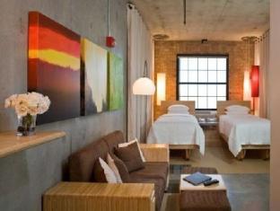 NYLO Hotel Warwick (RI) - Guest Room