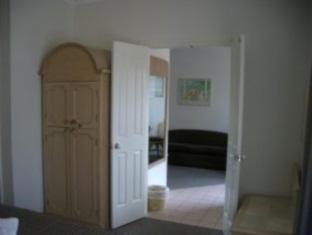 Dawson Motor Inn Motel - Room type photo