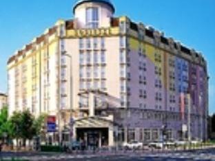 Jan III Sobieski Hotel in Other