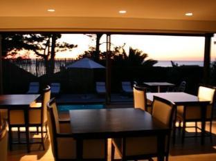 Atlantic House Guest House Kapstadt - Hotel Innenbereich