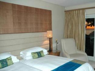 Atlantic House Guest House Kapstadt - Gästezimmer