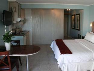 Place On The Bay Cape Town - Suite Room