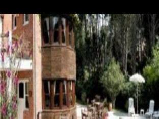 San Remo Villa Corral Apart - Hotell och Boende i Argentina i Sydamerika