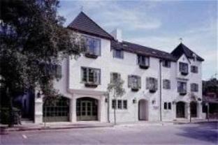 L'Auberge Carmel Relais & Chateaux Hotel