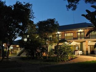 Leriba Hotel - Hotels and Accommodation in South Africa, Africa