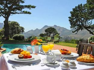 Villa Montebello Guesthouse | South Africa Budget Hotels