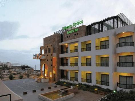 Victory Byblos Hotel & Spa - Hotels and Accommodation in Lebanon, Middle East