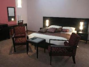Hotel Braca Djukic Laktasi - Guest Room