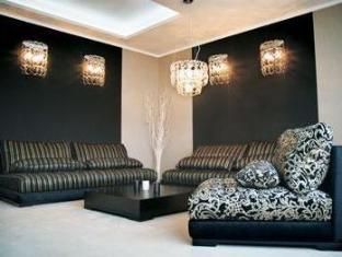 Hotel Braca Djukic Laktasi - Suite Room
