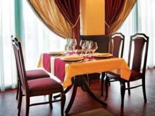 Hotel Braca Djukic Laktasi - Restaurant