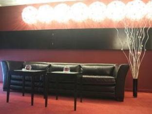 Hotel Braca Djukic Laktasi - Interior