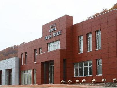 Hotel Braca Djukic Laktasi - Exterior