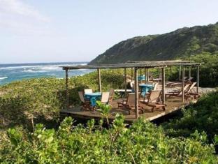 Thonga Beach Lodge | South Africa Budget Hotels