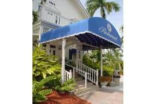 Olde Marco Island Inn And Suites Hotel