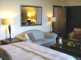 Cotswold House Cape Town - Cotswold Luxury Room Montague