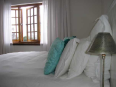 Cotswold House Cape Town - Cotswold Standard Room King