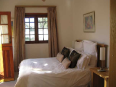 Cotswold House Cape Town - Cotswold Standard Queen