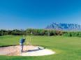 Cotswold House Cape Town - Milnerton Golf Course