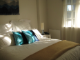 Cotswold House Cape Town - Cotswold Residence - Standard Room