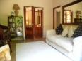 Riversong Boutique Guest House Cape Town - Lounge Area